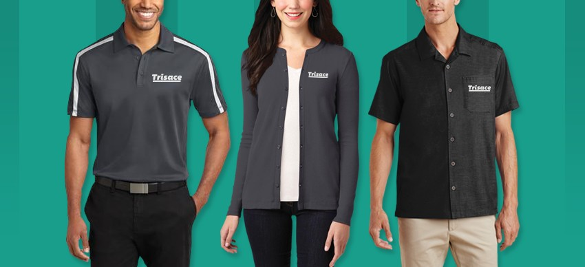From Zero to Wow: 6 Uniforms That Every Employee Will Love